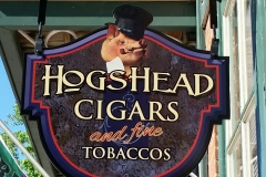 Hogs Head Cigars