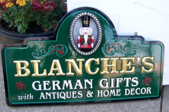 Blanches German Gifts