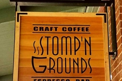 stompn_grounds