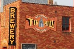 tin_mill