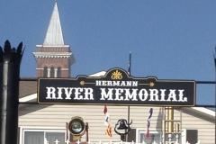 River Memorial