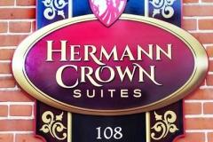 crown_suites