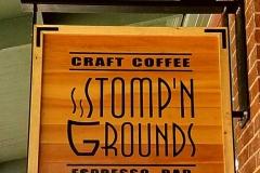 stompn_grounds